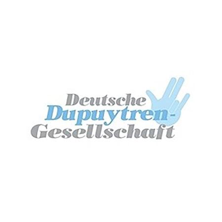 Deutsche Dupuytren-Gesellschaft e.V.